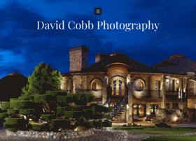 davidcobbphotography.com