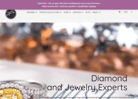 davidcraigjewelers.com