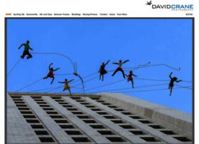 davidcrane.org