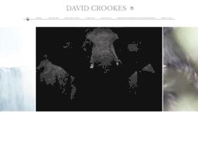 davidcrookes.com