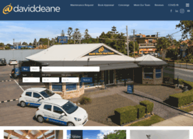 daviddeane.com.au