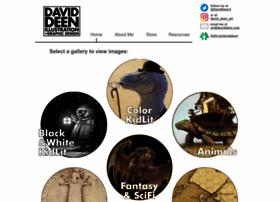 daviddeen.com