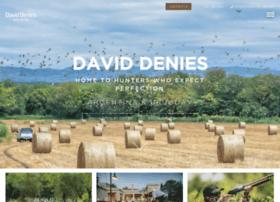 daviddenies.com