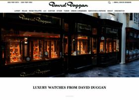 daviddugganwatches.co.uk