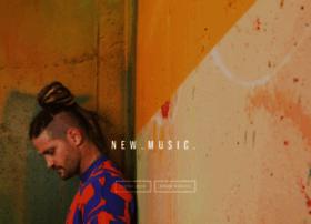 daviddunnmusic.com