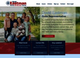 davideastman.org