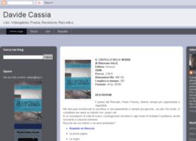 davidecassia.blogspot.com
