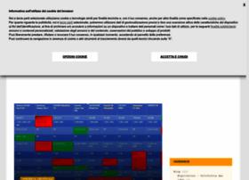davidedaloisio.altervista.org