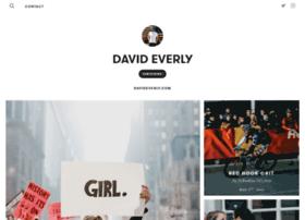 davideverly.exposure.co