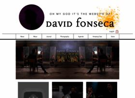 davidfonseca.com