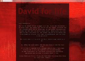 davidforlife.blogspot.se