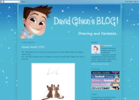 davidgilson.blogspot.co.uk
