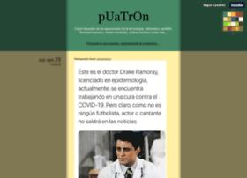 davidgomez.com.es