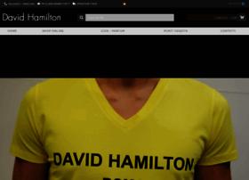 davidhamilton.it