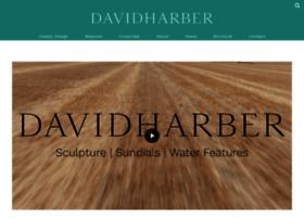 davidharber.co.uk