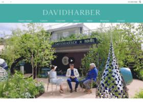 davidharber.com