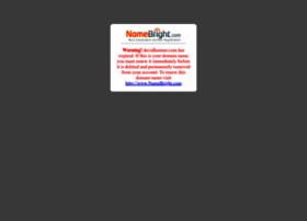 davidharmer.com