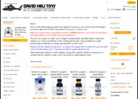 davidhelitoys.com