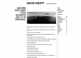 davidhieatt.typepad.com