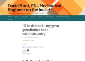davidhuntpe.wordpress.com