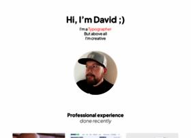 davidiscreative.com