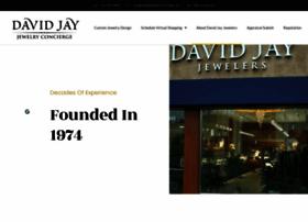 davidjayjewelers.com