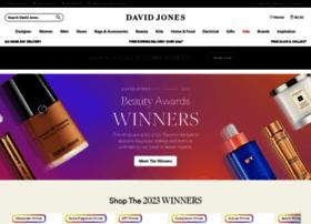 davidjones.com.au