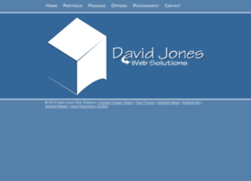 davidjones.golivewire.com
