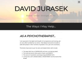 davidjurasek.com