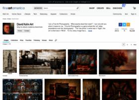 davidkuhn.artistwebsites.com
