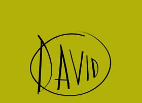 davidkuijers.com