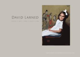 davidlarned.com