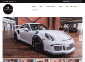 davidlightcars.com.au
