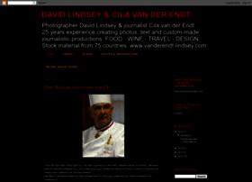 davidlindseycilavanderendt.blogspot.com