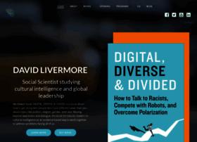 davidlivermore.com