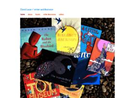 davidlucas.org.uk