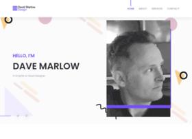 davidmarlowdesign.co.uk
