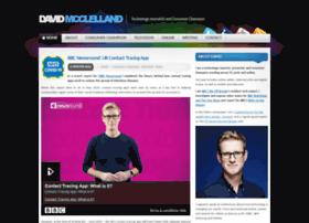 davidmcclelland.co.uk