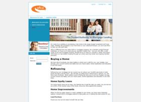 davidmedrano.mortgage-application.net