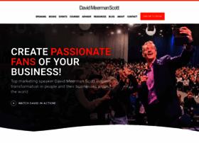 davidmeermanscott.com