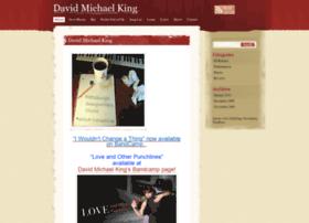 davidmichaelking.com