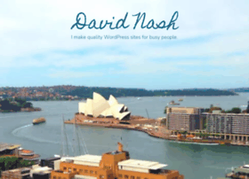 davidnash.com.au