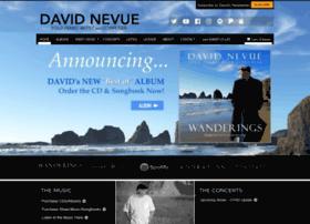 davidnevue.com