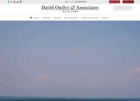davidogilvy.com