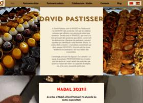 davidpastisser.com