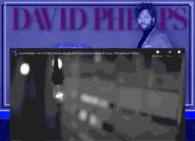 davidphelps.com