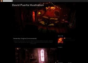 davidpuerta.blogspot.de