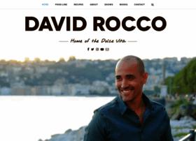 davidrocco.com
