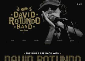 davidrotundo.com