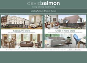 davidsalmon.co.uk